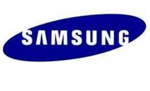 Samsung looking to rival Apple ecosystem with Bada