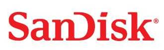 SanDisk breaks 64GB SD card barrier