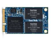 SanDisk taps McAfee for USB drive security