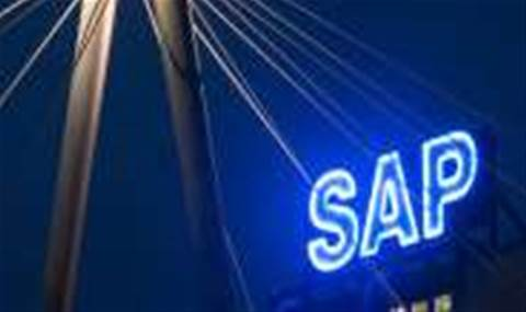 SAP backs down over increased support costs