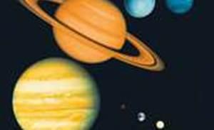 Saturn gains a moon called Frank
