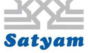 Satyam says customers remain supportive