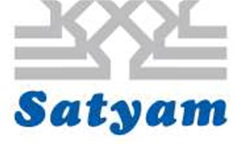 Indian government files charges in Satyam scandal