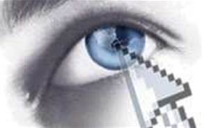 University develops eye-tracking technology
