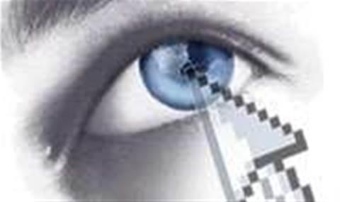 University develops eye-tracking technology