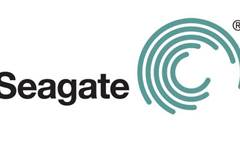 Seagate claims industry first with 2TB SAS drives