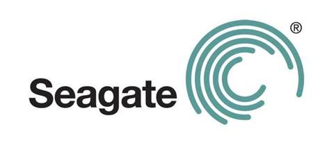 Seagate claims world's fastest laptop drive