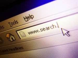 UK ISP security service tracks all URLs