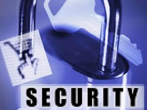 Kaspersky: Anti-virus community now has upper hand on cybercriminals
