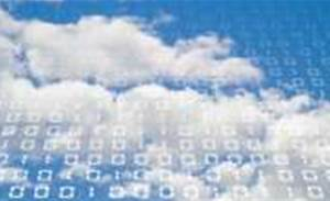 Industry to develop cloud computing code of conduct