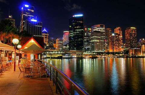 Government signs off on $100m smart grid plan