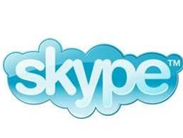 Shoretel and Skype hook up for business calls