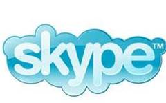 Skype aims to widen appeal with SkypeKit