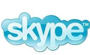 Skype joins hands with IBM