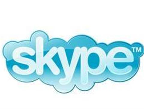 Skype 3G comes to Android 2.1