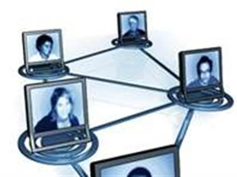 SAS unveils social network analysis tool