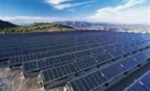 Sharp bets US$30m on solar power