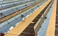 Aussie boffins boost solar cell efficiency