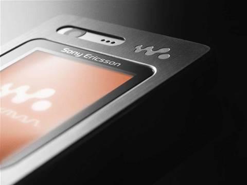 CeBIT: Ericsson promises 3G data speeds over GSM