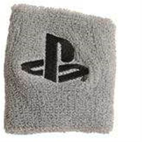 Sony PlayStation 3 predicted to win console war