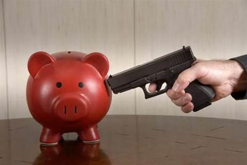 'Robin Hood' code robs cashed-up UK bank accounts