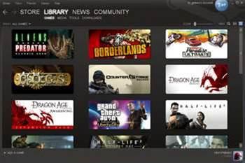 Is digital distribution the saviour of PC gaming?