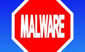 UK ISP to notify malware victims
