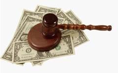 One.Tel liquidator sues shareholders