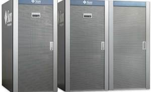 Centrelink squeezes beastly servers into pod data centre