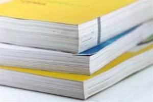 Telstra loses phone book appeal