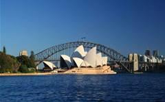 Fujitsu's Sydney cloud compute goes live