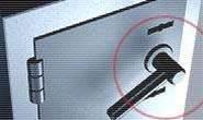 Motorola launches secure smartphones