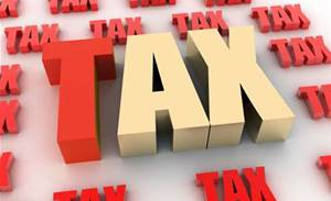 ATO tax returns backlogged no longer