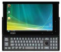tegatech-brings-toshiba-into-its-tablet-stable