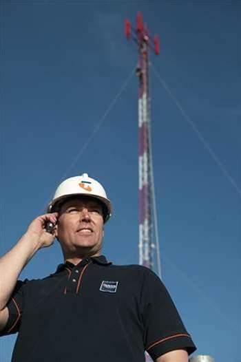 Telstra 21Mbps broadband trials to start soon