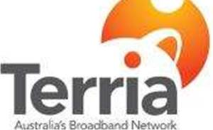 TERRiA reunites, calls for a competitive NBN