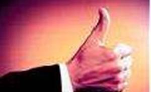 Gartner gives thumbs up to IBM Notes/Domino 8