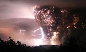 Cyber Storm III kicks off in Australia