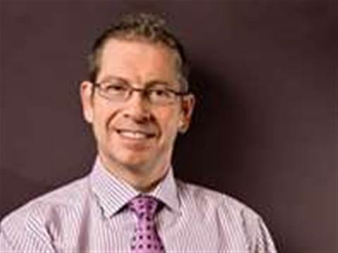 Government appoints new Privacy Commissioner