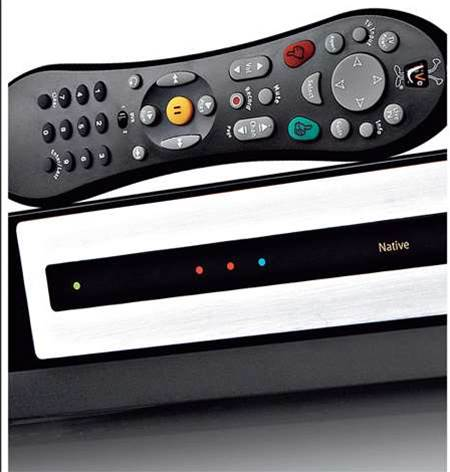 5 tips for buying a digital TV set top box