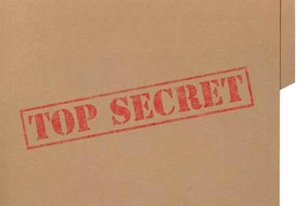 Google lifts lid on secret search technology
