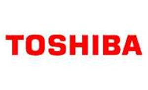 Toshiba unveils 200GB 2.5in portable drive