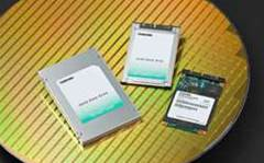 Toshiba finalises Fujitsu hard drive takeover