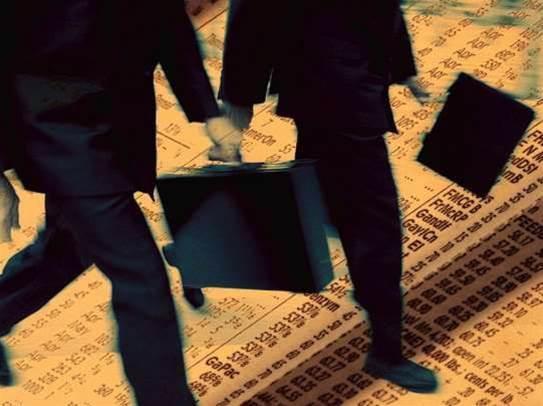 Report finds fault in IT employee, director in Birmingham VA breach