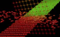 Vocus acts on DDoS