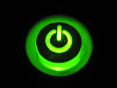 PowerDown tool could save thousands in energy bills