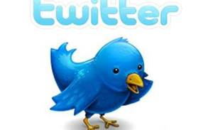 Twitter co-founder appoints new CEO