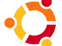 Canonical delivers open-source database for cloud