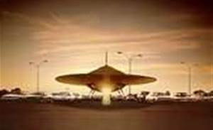 French put UFO archives online