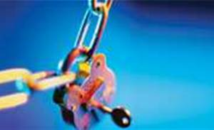 Security gurus laud process benefits